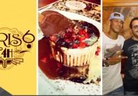 Paris 6 - O restaurante dos artistas, na Barra da Tijuca