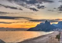 Vieira Souto: As vantagens de morar na avenida de doze quarteirões à beira-mar