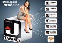 JTavares - Vídeo Corporate