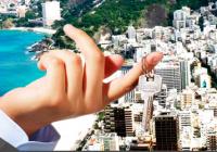 Quais fatores são importantes na hora de comprar um imóvel no Rio de Janeiro?