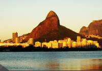 Qualidade de Vida: O sonho de morar na Lagoa