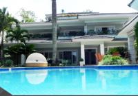Imóvel de luxo no Jardim Ibiza, Barra da Tijuca, possui excelente área de lazer