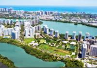 Tranquilidade e Sustentabilidade: Os benefícios de morar na Península