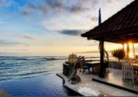 Morar em frente à praia: A decoração ideal para combater à maresia