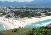 Veja os bairros cariocas com mais imóveis lançados no último ano