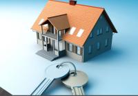 Confira algumas dicas para você começar a investir em imóveis