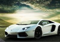 Prédio de alto padrão em Dubai oferece Lamborghini de R$ 1 milhão para quem comprar imóvel