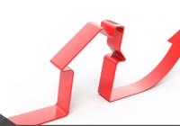 Mercado Imobiliário brasileiro aumentou consideravelmente após a crise de 2008
