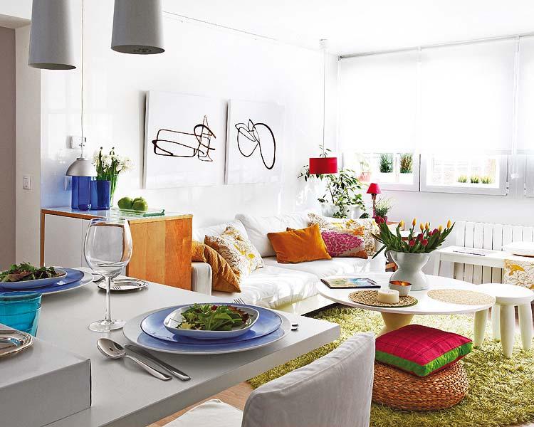 Dicas para montar o seu primeiro ap grupo jtavares blog grupo jtavares blog - Blog di interior design ...