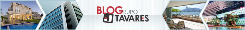 Grupo JTavares – Blog