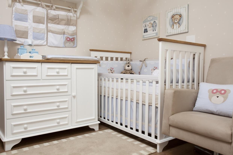 design interiores decoracao quarto bebe:Poltronas De Quarto Para Bebe