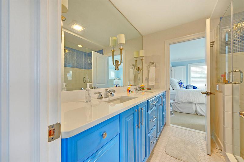 4 dicas de decora o para deixar seu banheiro seu banheiro - Amueblar piso pequeno barato ...