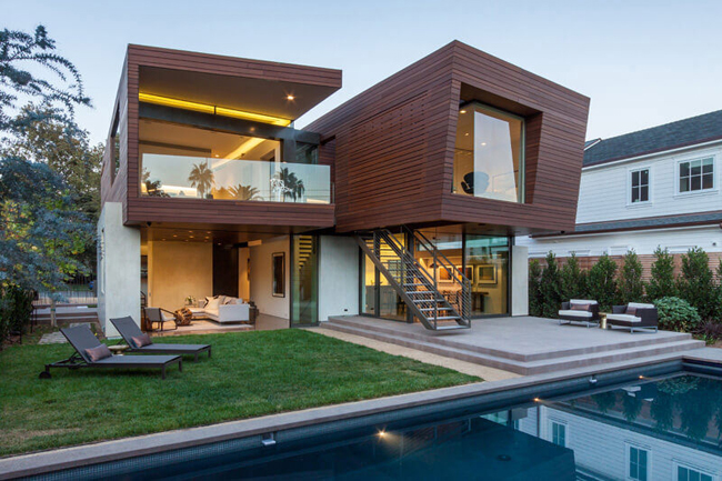 02-ideia-fachada-casa-arquitetura