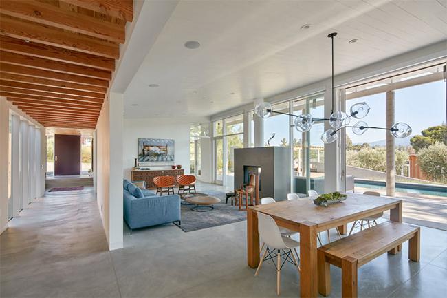 1-sala-de-janta-integrada-com-estar-piso-cimento-queimado