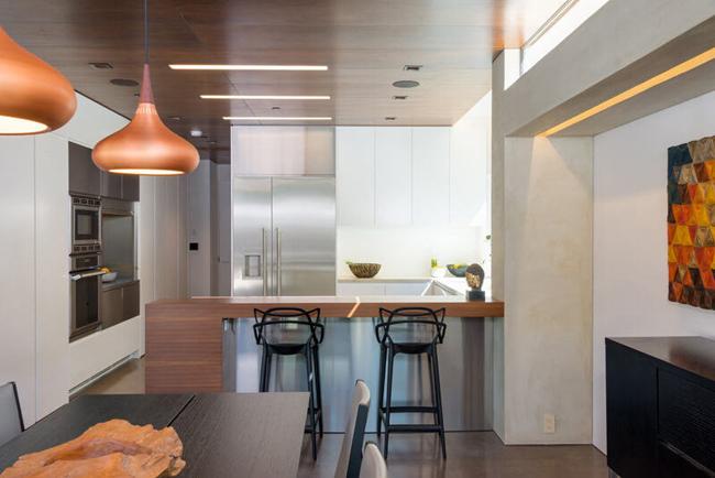 10-ideia-projeto-cozinha-americano