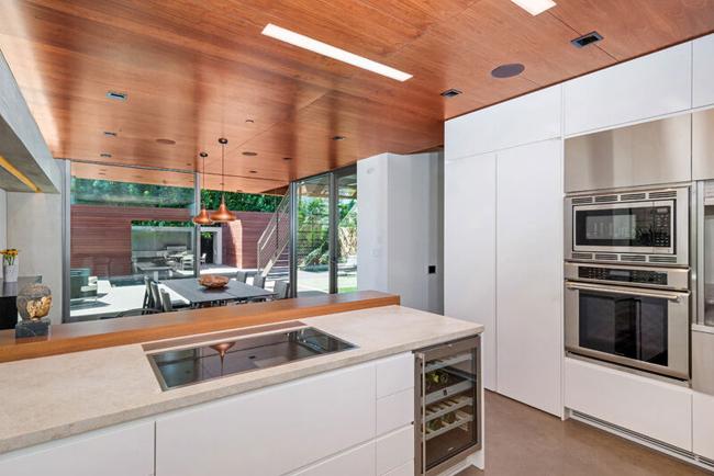 11-cozinha-planejada-adega