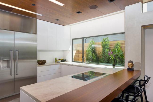 12-cozinha-americana-inox