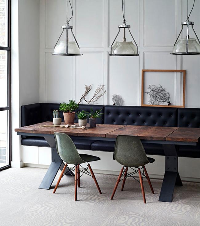 12-sala-de-jantar-mesa-com-banco