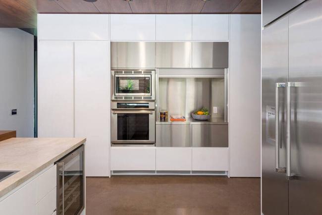 13-inox-acabamento-cozinha