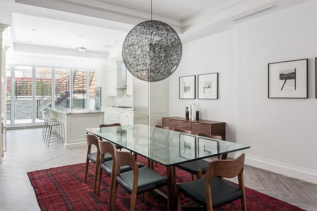 14-sala-de-jantar-com-mesa-de-vidro