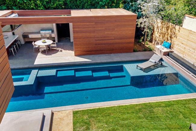 15-ideia-design-piscina