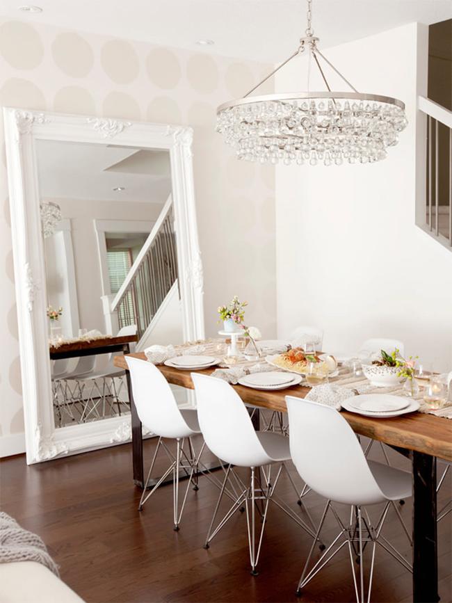 16-sala-de-jantar-com-espelho
