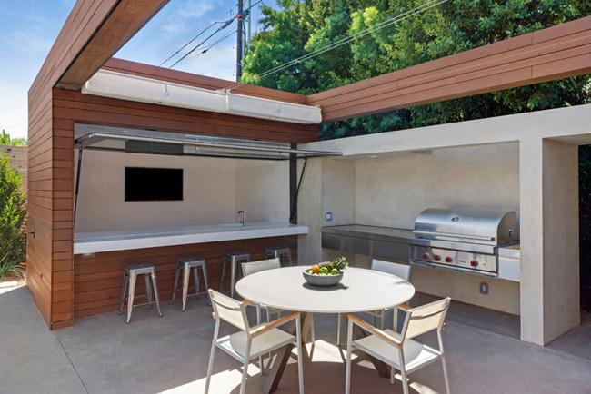 16-varanda-gourmet-casa
