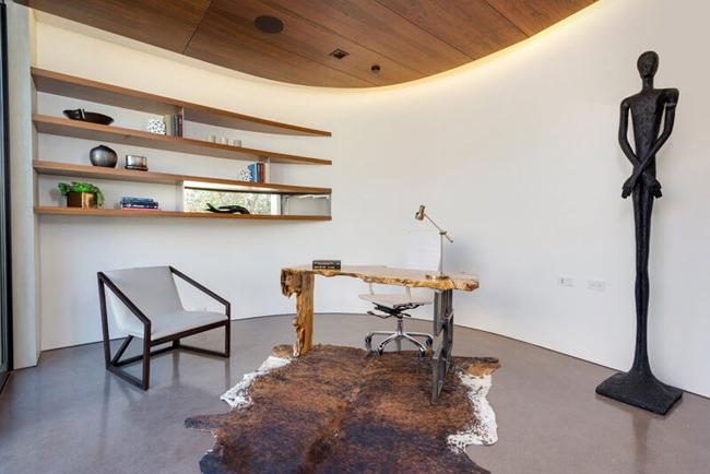 21-mesa-rustica-escritorio