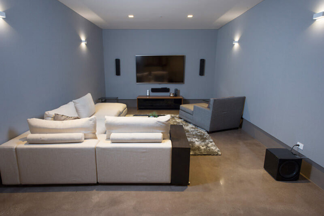 22-sala-tv-decorada
