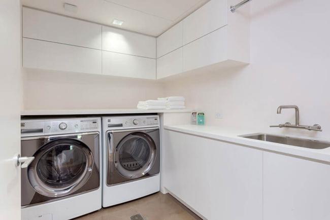 26-lavanderia-moderna