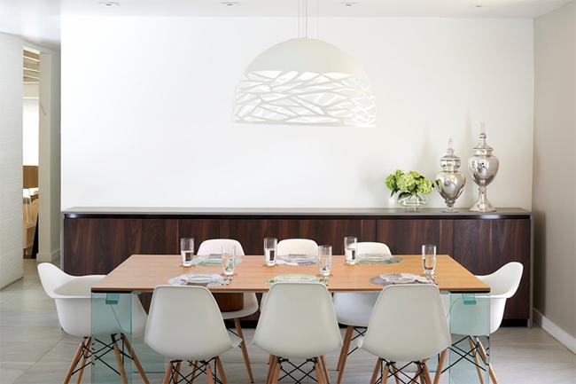 9-sala-de-jantar-moderna-e-grande