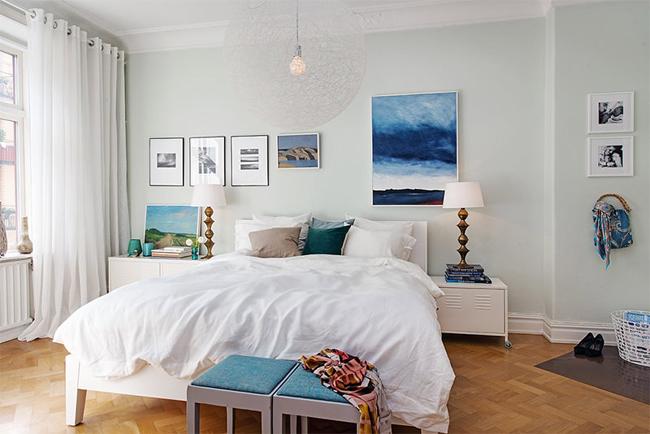 18-quarto-escandinavo-quadros