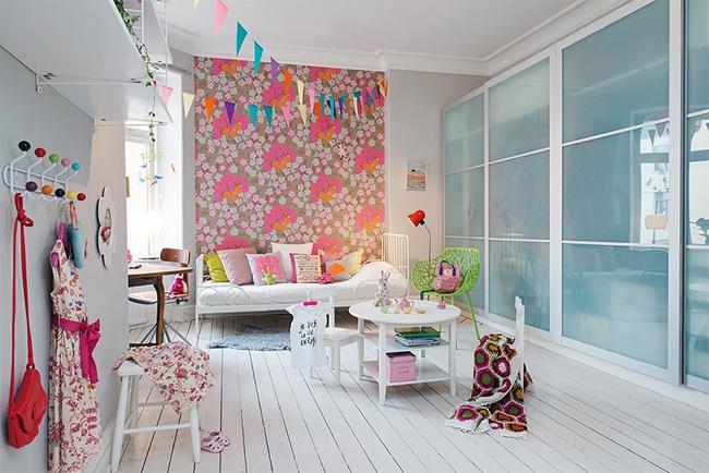 21-quarto-criança-menina-papel-de-parede