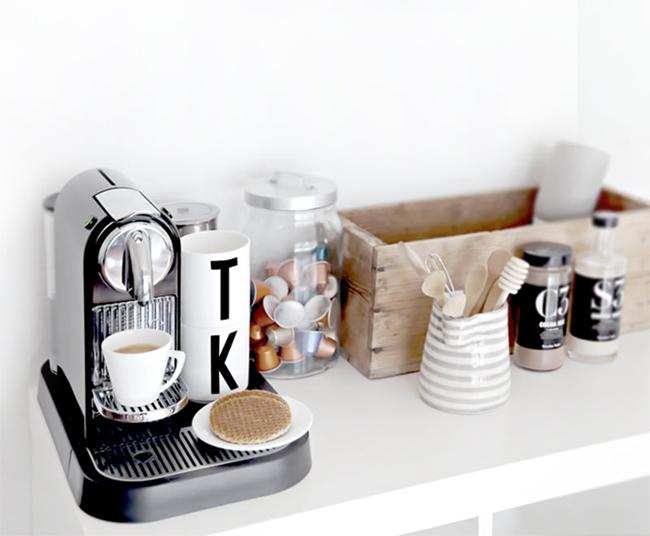 1-cantinho-de-café