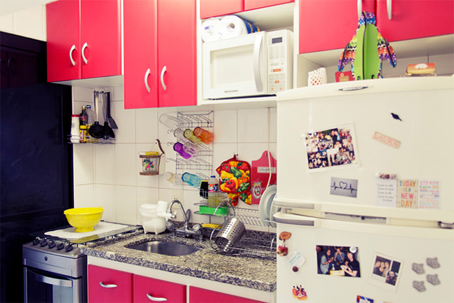 17-contact-cozinha