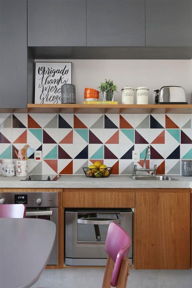 20-adesivo-cozinha