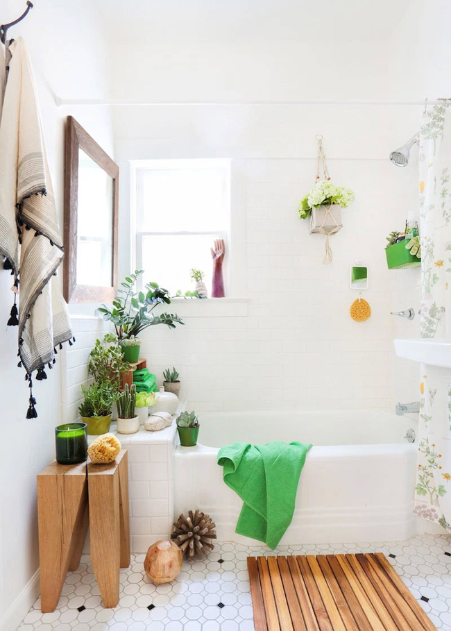 21-banheiro-com-plantas-e-banheira