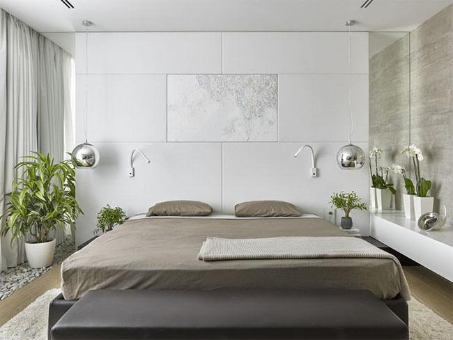 23-vasos-pequenos-quarto-lindo
