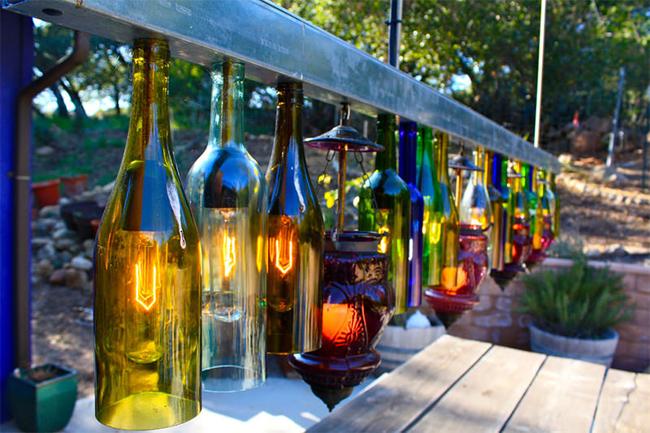 4-luminária-garrafa-vinho