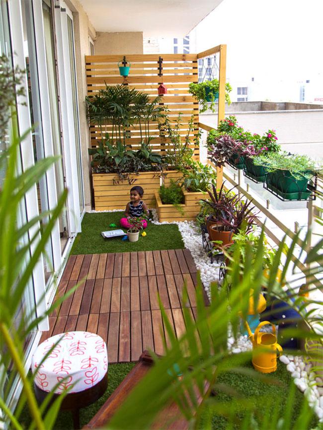 5-sacada-com-plantas-deck