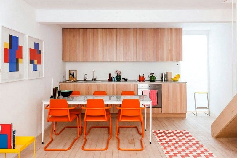 13517353_small-town-house-london--studiomama_tce4936a0