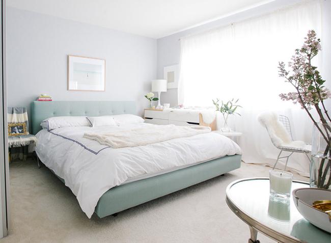 7-quarto-aconchegante-cortinas-e-almofadas