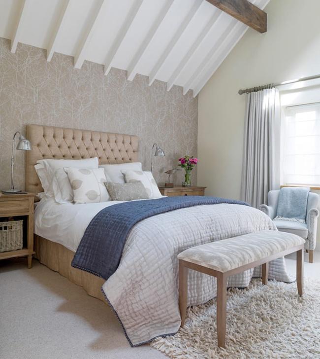 9-quarto-rustico-aconchegante-cama-fofa