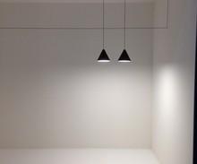 string_lights_micahel_anastassiades