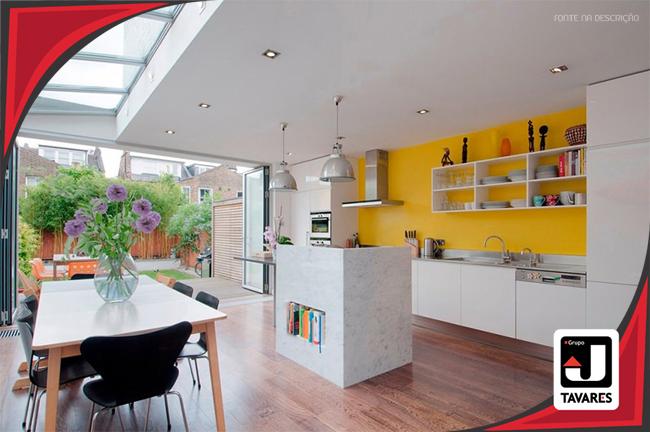 11-cozinha-amarela-parede