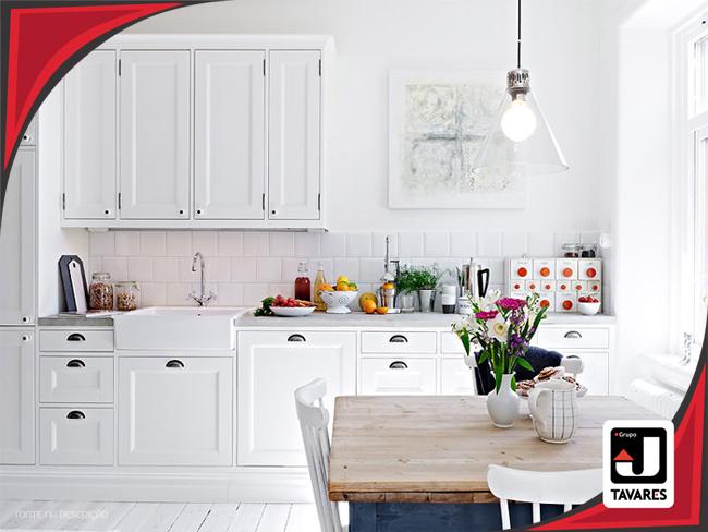 12-cozinha-decorada-branca-escandinava