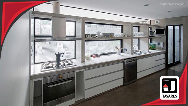 14-cozinha-concreto-moderna