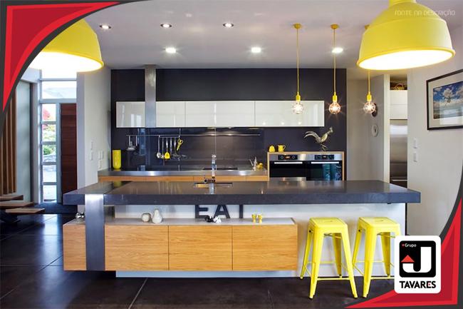 15-cozinha-detalhes-amarelos