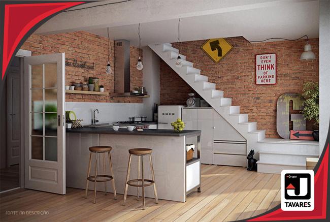3-cozinha-tijolinho-escada