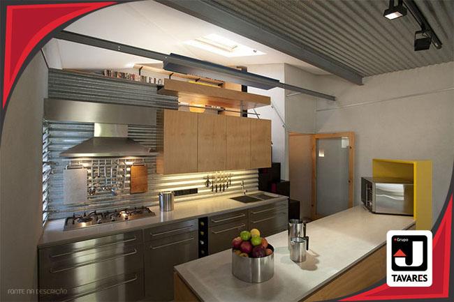 4-cozinha-telha-galvanizada